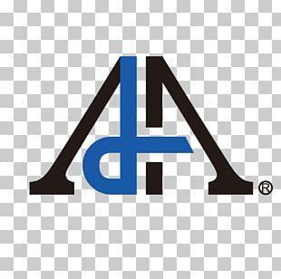 Brand Product Design Logo Font PNG