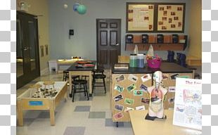 Eagan Knowledge Beginnings Child Care KinderCare Learning Centers Child Development PNG