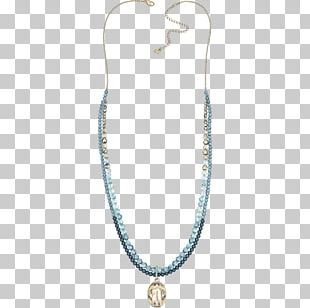 Earring Jewellery Necklace Clothing Accessories Gemstone PNG