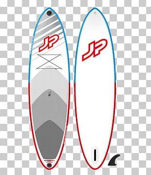 Standup Paddleboarding Windsurfing Kayak PNG