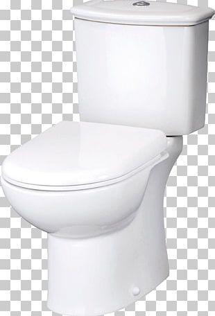 Toilet Seat Flush Toilet Moscow Bidet PNG