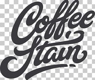 Coffee Stain Studios Logo Satisfactory Electronic Entertainment Expo 2017 PNG