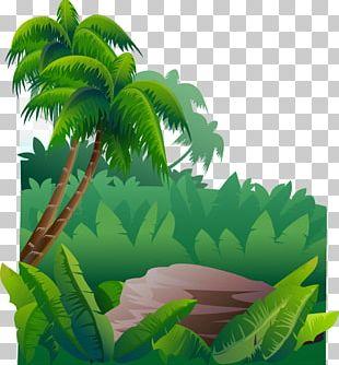 Gorilla Cartoon PNG