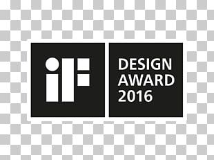 IF Product Design Award Red Dot International Forum Design PNG