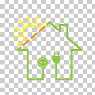 Solar Power Solar Panels Solar Energy Electricity PNG