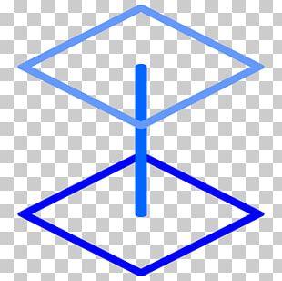 SVG Animation Triangle Synchronized Multimedia Integration Language Area PNG