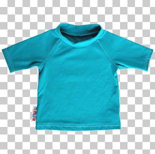 T-shirt Polo Shirt Clothing Ralph Lauren Corporation PNG