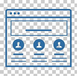 Website Wireframe Web Page Internet PNG