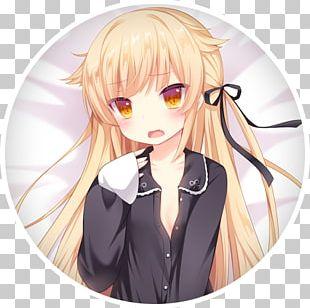 Anime Lolicon Mangaka PNG