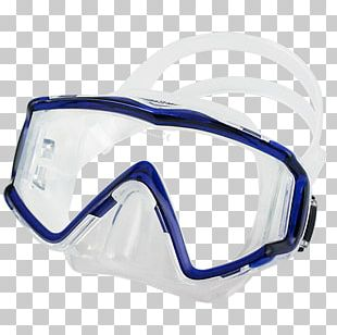 Diving & Snorkeling Masks Buckle Underwater Diving Scuba Diving PNG