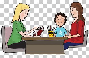 Parent-teacher Conference Academic Conference Education PNG