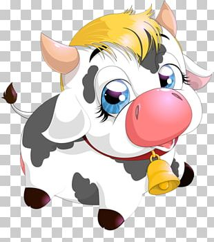 Baka Beef Cattle Taurine Cattle Dairy Cattle PNG