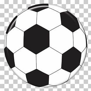 Football PopSockets Grip Selfie Mobile Phones PNG