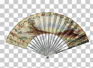 Hand Fan Snow Flower And The Secret Fan Clothing Accessories PNG