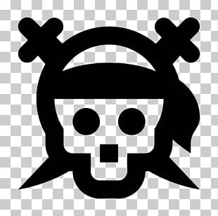 Pirates Of The Caribbean Piracy Computer Icons PNG