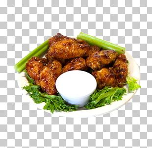 Karaage Fried Chicken Puget Sound Pizza Barbecue Sauce Marinara Sauce PNG