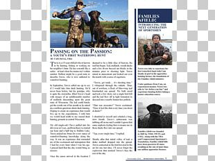 Page Layout Magazine Design Advertising PNG
