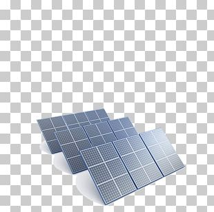 Photovoltaic System Solar Panels Photovoltaics Solar Power Solar Energy PNG