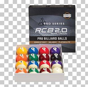 Billiard Balls Cue Stick Billiards Pool Snooker PNG