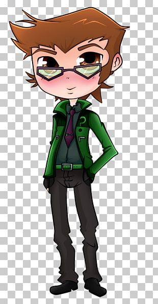 Glasses Homo Sapiens Cartoon Boy PNG