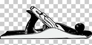 Hand Planes Hand Tool Block Plane PNG