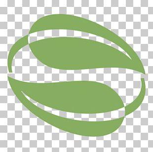 Microgreen Salad Romania Restaurant Soup PNG