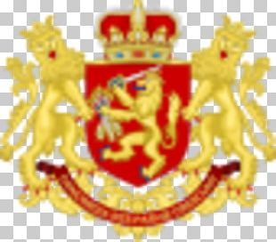 Dutch Republic United Kingdom Of The Netherlands Sovereign Principality Of The United Netherlands Coat Of Arms Of The Netherlands PNG