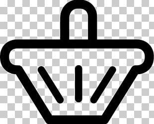Encapsulated PostScript Picnic Baskets Computer Icons PNG