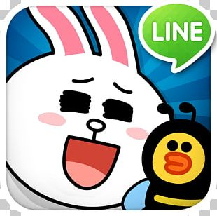 LINE Bubble! Follow The Line Free Puzzle Game Android PNG