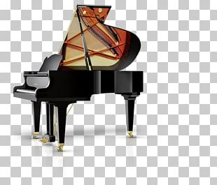 Wilhelm Schimmel Upright Piano Digital Piano Musical Instruments PNG