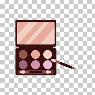 Eye Shadow Cosmetics Make-up PNG