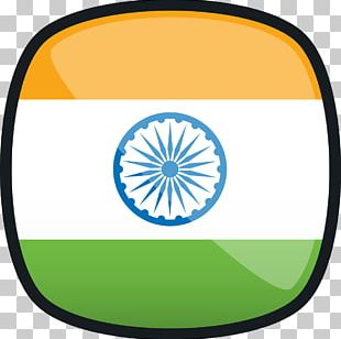 Indian Independence Day Republic Day Flag Of India 26 January PNG