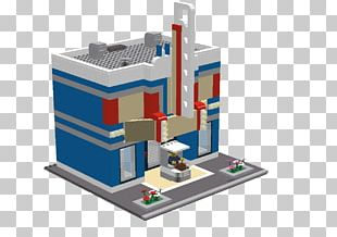 Lego Digital Designer Cinema Lego City Building PNG