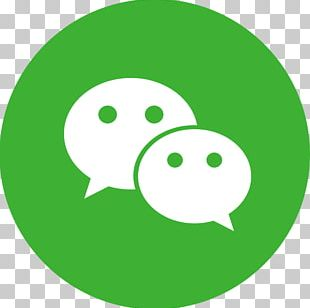 WeChat Nokia Asha 501 IPhone Computer Icons Tencent PNG