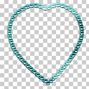 Amazon.com Necklace Jewellery Colored Gold Chain PNG