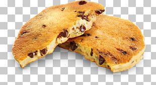Chocolate Chip Cookie Pancake French Fries McDonald's Hotcakes Fast Food PNG