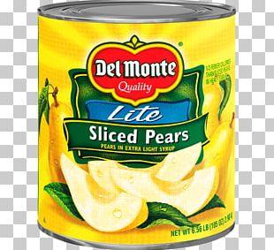 Fruit Salad Fruit Cup Juice Pear PNG