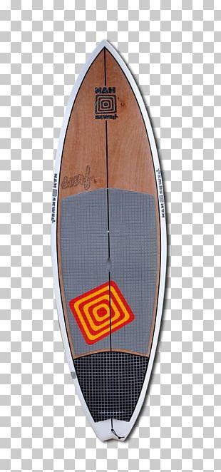Surfboard Standup Paddleboarding Surfing Waikiki PNG