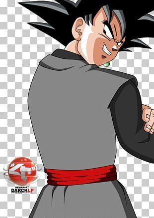 Goku Black Beerus Dragon Ball Xenoverse 2 Super Saiyan PNG