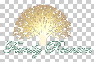 United States Family Reunion Genealogy Reunions Magazine PNG