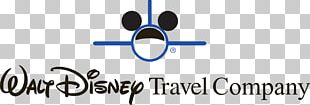 Walt Disney World Disneyland The Walt Disney Company Walt Disney Travel Company Travel Agent PNG