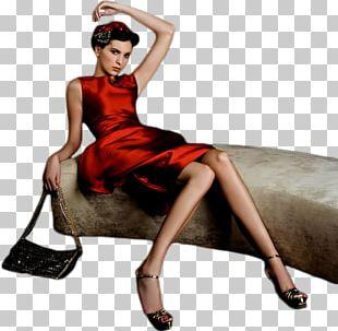Pin-up Girl Photo Shoot Fashion Photography Shoe PNG