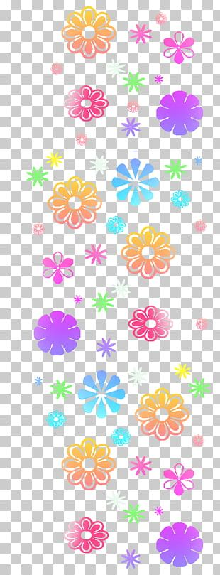 Windows Thumbnail Cache Directory Flower PNG
