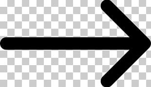 Arrow Computer Icons Encapsulated PostScript PNG