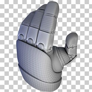Chair Seat 3D Modeling PNG, Clipart, 3d Computer Graphics