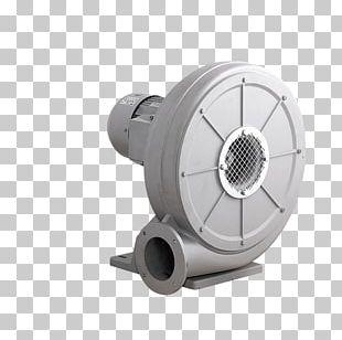 Centrifugal Fan Humidifier Air PNG