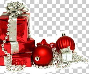 Christmas Gift Christmas And Holiday Season Morning PNG