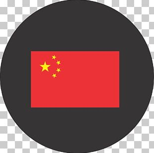 Flag Of China Flags Of The World Royal Banner Of Scotland PNG