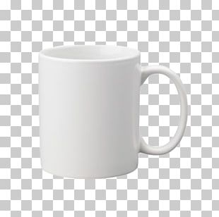 Mug Ceramic Gift Coffee Cup PNG