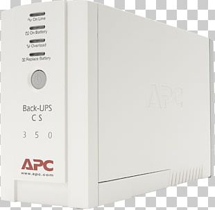 Power Converters APC Smart-UPS APC By Schneider Electric Product PNG